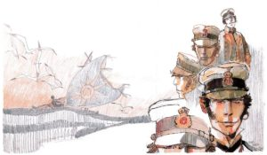 la-ballata-del-mare-salato-acquarello