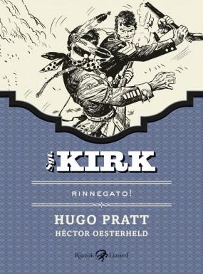 Sgt Kirk_01 Rinnegato!