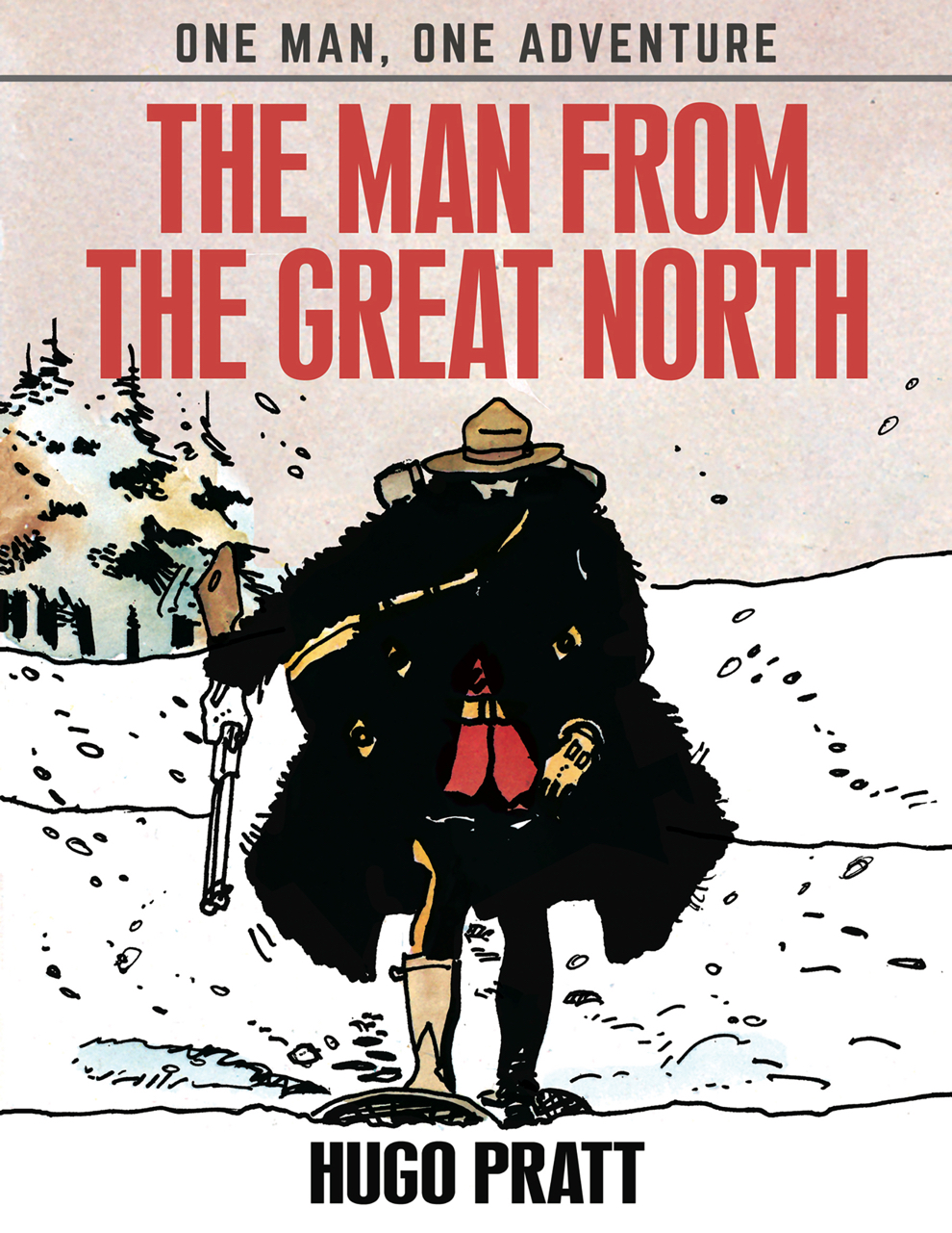 Man_from_Great_North