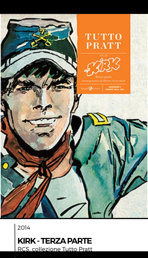 Sgt.Kirk_Terzo Volume
