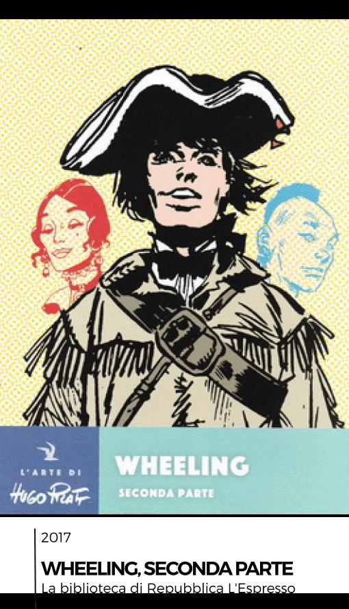 Wheeling_Repubblica